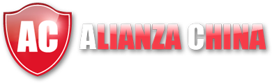 Alianza China